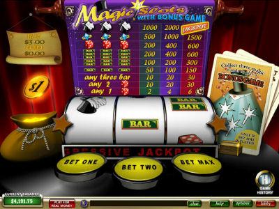 online casino william hill joker online