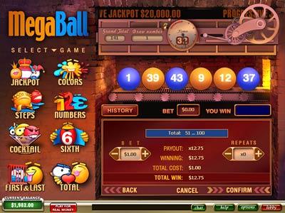casino saint tropez tragamonedas gratis